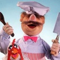 Profile picture of Mad Cook