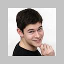 Profilbild von Markus Krammer