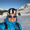 Profilbild von Richard Baumert