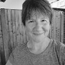 Profile picture of Barbara Winwood