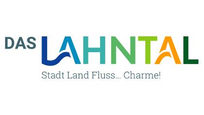 DasLahntal - Stadt, Land, Fluss... Charme!