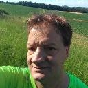 Profilbild von Oliver Brand