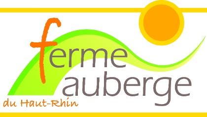 Association des fermes-auberges du Haut-Rhin