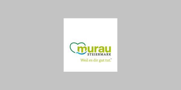 Logo TVB Region Murau