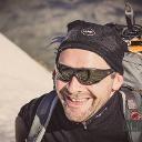 Profilbild von Martin Bürger