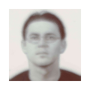 Profilbild von Gàbor Mohos