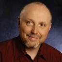 Profilbild von Thomas Fuhry