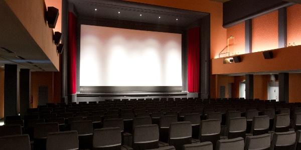 Kino Museum Tübingen