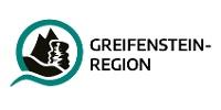 LogoZwönitztal-Greifensteinregion e.V.