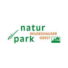 Logo Zweckverband Naturpark Wildeshauser Geest