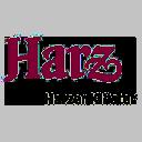 Profilbild von Harzer Klöster