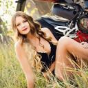 Profilbild von Tatjana Fischer