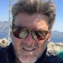 Profilbild von Pierluigi Marzetti