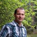 Profilbild von Günther Aichhofer