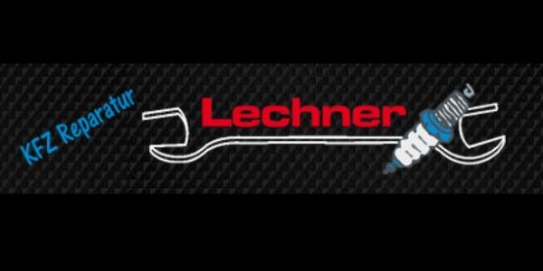 kfz-lechner