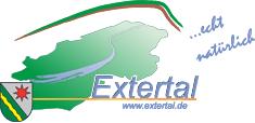 Logo Gemeinde Extertal