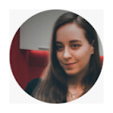 Foto do perfil de Veronika Baturina