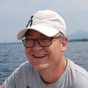 Profilbild von Christian Perkonigg