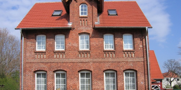 Ferienhaus Heddergott
