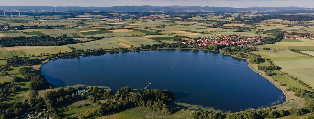 Seeburgersee
