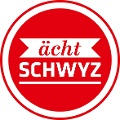Profile picture of Schwyz Tourismus