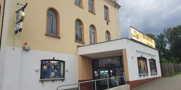 Kino Auerbach