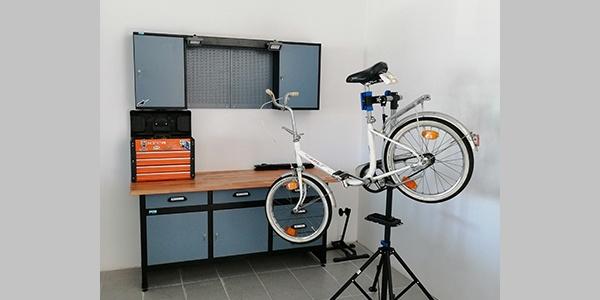 Bikecenter Geiger