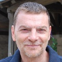 Profile picture of Marco Gasperotti