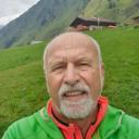 Profilbild von Gerhard Birkenheuer