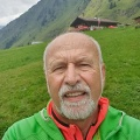 Profile picture of Gerhard Birkenheuer