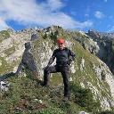 Profilbild von erico Hikr