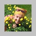 Profile picture of Birgit Eder