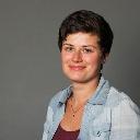 Profile picture of Julia Isler