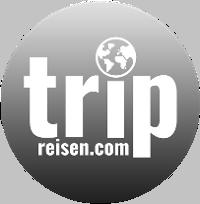 Logo trip-tirol.com