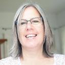 Profilbild von Petra Boschert
