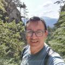 Profilbild von Peter P.