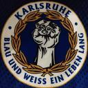 Profilbild von Matthias Fleisch