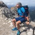 Profilbild von Matthias Altenau