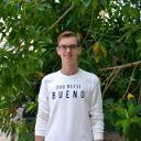 Profilbild von Tobias A.