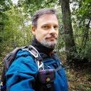 Profile picture of Michael Hochreuter