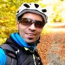Profilbild von André Bung