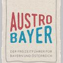 Profile picture of Austro Bayer