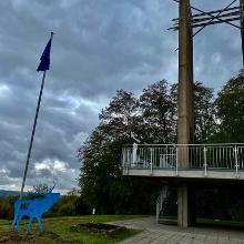 Europa Denkmal