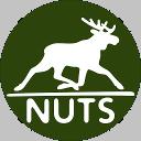 Profilbild von NUTS Trail Running | MTB Northern Ultra Trail Service - NUTS oy
