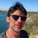 Profile picture of Tanase Mihail Bogdan