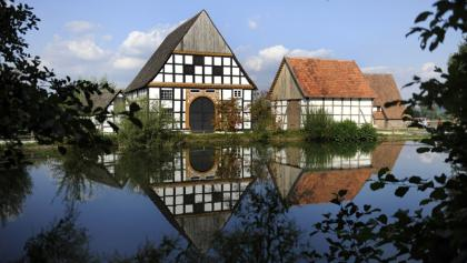 Haus am See 2