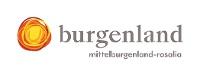 Logotipo Tourismusverband Lutzmannsburg Mittelburgenland