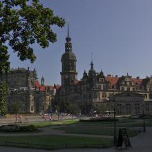 S2900015: Dresden