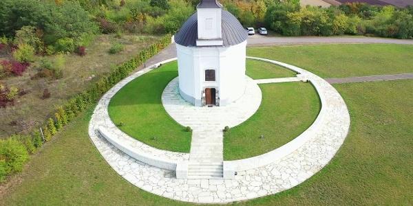 Beautiful Zemplén-Tokaj-Tarcal borvidék