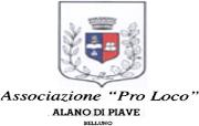 Logo Pro Loco Alano di Piave